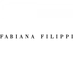 FABIANA_FILIPPI