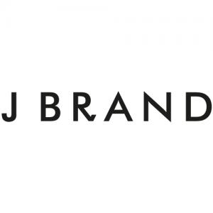 JBRAND